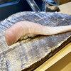 【八幡山】田一 ~絶品寿司の数々~