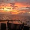 2019年10月 モルディブ旅行 旅行記④ 2日目後半 〜  モルディブセントレジスに到着 初日から海で遊びます。~