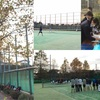 湘南台高校練習試合