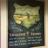 イギリスゴルフ #77|スコットランド遠征|Carnoustie Golf Links - Championship Course|旅の締めくくりはカーヌスティ。天気がよくて助かった