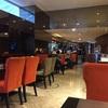 バンコク ナナ駅周辺の激安カフェ!!