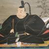 司馬遼太郎は徳川家康をどう評価していたのか。