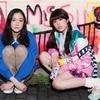 2017.1.5 japanese feminism