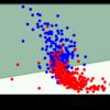 初歩からの機械学習:ロジスティック回帰~PythonとRでスクラッチから~