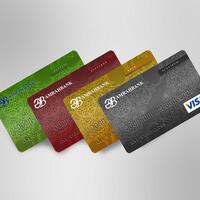 2018年のおすすめクレジットカードはこれだ!クレカ一筋10年の専門家が、自信を持っておすすめするクレジットカードを紹介します。