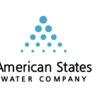 保有銘柄「アメリカンステイツウォーター(AWR)」の投資スタンス(2019年7月)