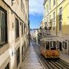 【リスボン】首都圏交通網定期券がどれだけ価値があるのか検証してみた〜Navigante Metropolitano