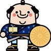 矢立(やたて)と YOGA BOOK