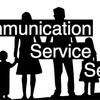 【S&P500に新セクター誕生】コミュニケーションサービスセクター