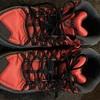 ナイキ登山靴を売却成功