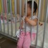 幼児の尿路感染症(腎盂腎炎)。1歳児を襲う原因不明の高熱と解熱<子供と病気4>