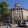 スペイン  -芸術の街 バルセロナ-