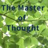 人は自分の思考の主人であり、人格の創り手であり、自分を取り巻く環境と運命をも創り出す。