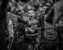 2018年の備忘録として:ワールドサッカー編