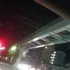 競艇旅打ち 蒲郡競艇編 2019 05 04