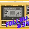 Playdate情報Update34:ブラウザだけでゲームが作れるPulpについて