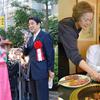 投票前総点検 日本を反日自民党から守れ!