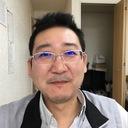 行政書士たっきーのブログ