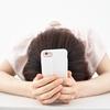 格安SIMでよく聞くMVNO、MNOってなんだ?