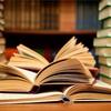 読んだ本の内容を確実に覚える方法 ~読んだだけで満足してませんか~