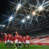 【20-21FAカップ3回戦】ワトフォード戦に見るサブメンバー達の未来【マンチェスター・ユナイテッド】