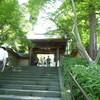 鎌倉ぶらり(1)
