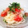 トマトとツナでサッパリ涼しいそうめん!お手軽簡単な夏に食べたいレシピ!