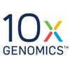 10x genomicsのGemCode技術