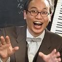 ぼくようび~正名僕蔵さんファンブログ~