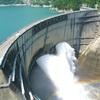 日本三大ダムって何?