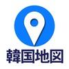韓国旅行で困ったことと、その対策おすすめアプリ【週末弾丸おじさん二人旅ソウル編初日番外】