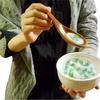 おすすめの介護食3選!!~介護職だけではない!介護食も必要!(^^)!~