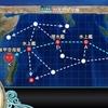 【二期】ウィークリー任務:敵東方中枢艦隊を撃破せよ!(4-4)