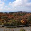 徒然なるままにオススメのサイクリングロードのお話: 板屋峠~自衛隊道路からの脊振山頂~三瀬周遊