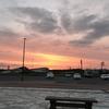 2日目 ランドナーで北海道旅行