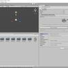 KhronosGroup/UnityGLTFを使ったglbファイルの動的読み込みをHoloLens2プロジェクトで試す その1