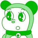 ケシミニャンのブログ(^o^)v