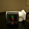 お散歩ビデオカメラ SONY FDR-X3000 を購入しました