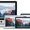 Macのsafariで文字をグーグル検索するときに別タブで表示される方法