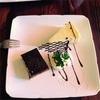 沖縄のオシャレカフェ