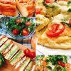 普段の食事にタンパク質を増やそう!糖質オフレシピ本掲載とレシピまとめ