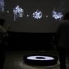 東京都現代美術館「ドローイングの可能性」「オラファー・エリアソン」