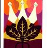 2020/6/1~6/7のクリスタルアライカード