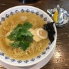 愛媛県今治市のオススメの美味しいお店を紹介!