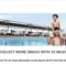 【Hilton】ヒルトン ANA・JALマイル 3倍キャンペーン 9/30まで【points&milesに変更推奨】