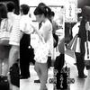 痴漢件数ナンバー1埼京線に乗ってくる女は欲求不満女子か?