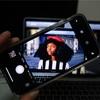 iPhoneXSのカメラが凄すぎ!デジカメを手放そうか考えるレベルwww【スマホレビュー】
