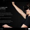 Oculus Riftのセットアップ続き。Facebookと連携をしてしまっても、その場で解除してはいけない