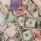 トルコリラ円のFXの毎日定期購入を使ってハイリスクな外貨預金・積立投資を始めました