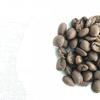 【海外赴任】日本からタイ・バンコクに持ってこなくても良いもの「コーヒー豆」